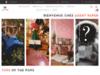Agent Paper : Des d�corations pour magasin made in breizh