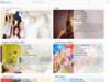 Sites pour enfants, ados kibodio