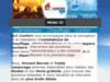 BLC Confort - chauffage, ventilation et climatisation à Caen (14)
