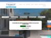 Franchise d'agences immobilieres Carrez Immobilier