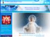 Comptoirs Spirituels boutique �sot�rique