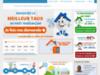Créditas, spécialiste du credit immobilier en ligne