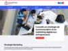 Datamarketing