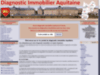 Diagnostics immobiliers Le Passage 47520