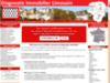 Diagnostics immobiliers Saint Yrieix la Perche 87500