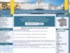 Diagnostics immobiliers Marseille 12 13012
