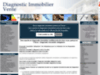 Diagnostics immobiliers Happonvilliers 28480