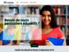 E-tud.com - la guide pour réussir son orientation