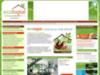 ecologial  la maison au naturel