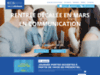 Ecole de communication