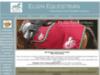 Couvertures et Casaques Courses et CCE