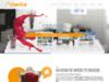 E-media création de logiciels et site web