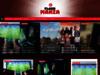 Flash mania - Jeux  gratuit