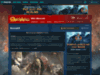 WikiWow : L'encyclop�die collaborative de World Of Warcraft