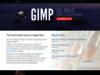 The Gimp - Retouche photo