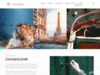 Conciergerie priv�e � Paris - Giverny Consulting