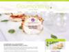 Gourmanding fournisseur de produits traiteur