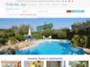hotel de charme � Vaison la Romaine