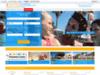 Corse Rechercher un hotel en Corse