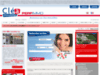 Agence immobili�re orpi perfimmo Hy�res