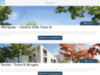 Achat appartements et investissement immobilier