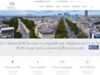 JDB avocats d'affaires � Paris