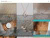 JewelLinks annuaire des meilleurs sites f�minins