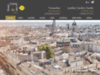 Agence immobili�re � Bordeaux