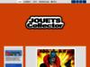 Jouets collector - Des jouets pour petits & grands