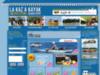 Kaz a Kayak Magasin de kayak en Guadeloupe