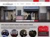 Hôtel restaurant gare de clermont : Les commerçants