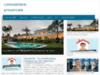 Immobilier La Ciotat agence immobili�re