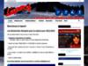Pistes de ski en bordure du lac de Lispach. Station ouverte en totalité tous les jours ! Web cam à voir dans la page bulletin d\'enneigement.