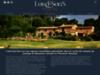 Vente d'immobilier de prestige en Provence