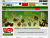 LSBIO La vaisselle jetable biod�gradable �colo