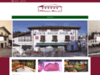 Restaurant Mikelenborda - Venta - Dancharia