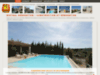 Mistral r�novation r�novation de mas en Provence