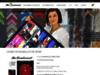 L'encadrement et cadres sur mesure en ligne