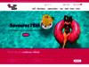 MyCrazyStuff - vente en ligne gadgets insolites