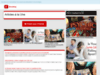 Net-Infosnews : le portail des Médias