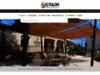 Silvain Fr�res nougat en Provence