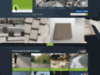 OpenSpace : Mobilier urbain design