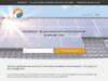 Photovoltaique-maison, tout sur les panneaux