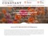 Constant et fils : les meilleurs services funéraires