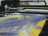 Site vitrine de l'entreprise Postercolor