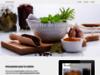 Recettes de cuisine en photos Recette de cuisine