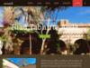 Hotel Tabhirte Maroc