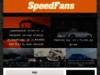 SpeedFans