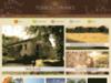 Agence immobilière Terres de France
