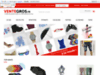 Vente gros : fournisseur en ligne